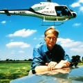 "RTLplus wiederholt ""Polizeiarzt Dangerfield"" – BBC-Klassiker ab November wieder im Programm – © RTLplus"