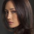 """""""Nikita"""": The CW gibt Starttermin für letzte Staffel bekannt – Abschließende sechs Folgen ab Mitte November – Bild: RTL II"""