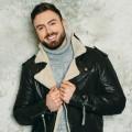 """[UPDATE] """"Der Bachelor"""": RTL verschiebt Staffelstart um eine Woche – Kuppelshow geht DFB-Pokal aus dem Weg – © TVNOW / René Lohse"""