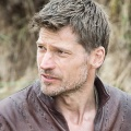 """Nikolaj Coster-Waldau führt Star-Ensemble in """"Gone Hollywood"""" an – Neues FX-Drama spielt in der Entertainment-Welt der 80er Jahre – © HBO"""