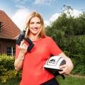 """Quoten: Katastrophaler Start für """"House Rules"""" in Sat.1, RTL-""""Sommerhaus"""" legt leicht zu – ZDF-Krimi siegt hauchdünn vor ARD-Drama, das vor allem bei den Jüngeren punktet – © Sat.1/Martin Rottenkolber"""