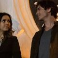 """""""Vampire Diaries"""": Trailer zum Serienfinale in den USA – Finale verspricht Spannung und Emotionen"""
