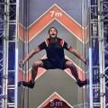 """Quoten: """"Ninja Warrior""""-Special deutlich schwächer, """"Dancing on Ice"""" fällt auf neuen Tiefstwert – """"Tatort"""" deklassiert Konkurrenz mit knapp 10 Millionen Zuschauern – Bild: TVNOW/Markus Hertrich"""