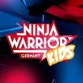 """""""Ninja Warrior Germany Kids"""": RTL startet Kinder-Ableger – Sender sucht sportliche Kids für Hindernisparcours – © RTL"""