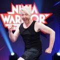 """""""Ninja Warrior"""": Diese YouTube-Stars und Schlagersänger sind beim Promi-Special dabei – Sonderausgabe zum RTL-Spendenmarathon – Bild: MG RTL D / Stefan Gregorowius"""