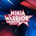 """""""Ninja Warrior Germany"""": RTL stellt die Kandidaten der neuen Action-Gameshow vor – 240 Athleten, darunter einige Profisportler – © RTL"""