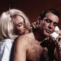 [UPDATE] Zu Ehren von Sean Connery: arte, Nitro und Sky zeigen Filmklassiker – Noch einmal als Agent ihrer Majestät und als Eisenbahnräuber im Einsatz – © TVNOW
