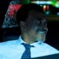 """""""No Acivity"""": Startdatum für Tim-Meadows-Comedy – Mondäner Alltag hält Mitte November bei CBS All Access Einzug – © CBS All Access"""