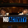 """""""No Activity"""": Dritte Staffel kommt zu ProSieben Fun – Neue Folgen der US-Cop-Comedy als Deutschlandpremiere – Bild: CBS Interactive"""