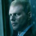 """Noah Emmerich (""""The Americans"""") mit Hauptrolle in Netflix-Serie – An der Seite von Sasha Baron Cohen in """"The Spy"""" – Bild: FX"""