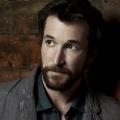 """""""Leverage""""-Reboot mit Hauptdarsteller Noah Wyle (""""Falling Skies"""") in Arbeit – Amazon dreht Serie mit vielen """"Leverage""""-Rückkehrern – Bild: TNT"""