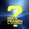 """""""Noch Fragen?! – Die Antwortshow"""": ProSieben auf den Spuren von """"clever!"""" – Neue Promi-Wissensshow angekündigt – © ProSieben"""