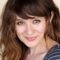 """""""Bad Couple"""": Comedy Central bestellt Serienpilot von Ehepaar – Pärchen auf Konfrontationskurs mit den Normen des Gesellschaft – © NBC"""