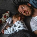 """Grimme-Preis-Nominierungen 2021: """"MaPa"""", """"Männerwelten"""", Mai Thi und Senf – Auch drei Netflix-Serien nominiert, RTL-Gruppe geht leer aus – © Carolin Weinkopf/JOYN/ProSieben/WDR/Linda Meiers"""