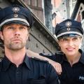 """""""Notruf Hafenkante"""": Zwölfte Staffel ab Oktober im ZDF – 28 neue Folgen des Vorabend-Dauerbrenners – Bild: ZDF/Boris Laewen"""
