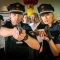 """""""Notruf Hafenkante"""" und """"SOKO Leipzig"""": Neue Staffeln ab September – ZDF-Krimiserien melden sich zurück – Bild: ZDF/Boris Laewen"""