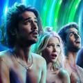 """""""Now Apocalypse"""": Starz verzichtet auf zweite Staffel – Freizügige Dramedy mit Avan Jogia wird nicht fortgesetzt – Bild: Starz"""