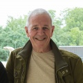 """""""Now & Then"""": Fritz Egner geht für den BR auf musikalische Zeitreise – Streifzug durch die Geschichte der Disco-Musik – Bild: BR/Christian Sonnberger"""