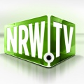 NRW.TV stellt Sendebetrieb ein – Lokalsender hat keinen neuen Investor gefunden – © NRW.TV