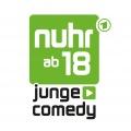 """""""Nuhr ab 18"""": Dieter Nuhr bringt Comedy-Nachwuchs ins Erste – Neue Show ab Herbst im Spätprogramm – © rbb"""