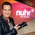 """""""Nuhr im Ersten"""" demnächst wöchentlich – Mehr Termine für den Satire Gipfel mit Dieter Nuhr – Bild: rbb/Thomas Ernst"""