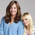 """""""Mom""""-Schock: Anna Faris steigt nach sieben Staffeln aus – Achtes Jahr wird ohne langjährige Hauptdarstellerin produziert – © Warner Bros"""