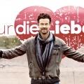 """""""Nur die Liebe zählt"""": Sat.1 nimmt Neuauflage ab Dezember in die Primetime – Wayne Carpendale darf um 20:15Uhr ran – © Sat.1"""