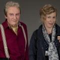 """""""Nurse"""": BBC Two bestellt neue Comedyserie – Krankenschwester besucht psychisch kranke Patienten – © BBC Two"""