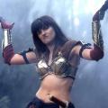 """NBC legt Pläne für """"Xena""""-Reboot auf Eis – Aktuell keine zündende Idee für neue Abenteuer der Kriegerprinzessin – © Studio USA"""