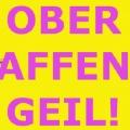"""""""Oberaffengeil!"""": Neue Tier-Talentshow für RTL II wird aufgezeichnet – Katzenberger und Zietlow in der Jury – Bild: Mediabolo"""