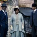 """""""Self Made"""" Trailer zur Netflix-Miniserie mit Octavia Spencer – """"Das Leben von Madam C.J. Walker"""" auf dem Weg zur Selfmade-Millionärin – © Netflix"""