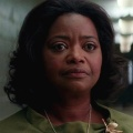 Apple entwickelt True Crime-Thriller mit Octavia Spencer – Reese Witherspoon produziert Drama über Krimi-Podcasts – Bild: 20th Century Fox