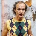 50 Comedians in 24 Stunden: hr veranstaltet crossmedialen Comedy-Marathon – Großes Live-Event mit Schubert, Stadelmann, Feldmann und Co. – Bild: MDR/Enrico Meyer/rbb/Thomas Ernst