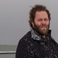 """""""Trapped"""": Neuer Island-Krimi startet im Februar im ZDF – Fünfteilige Koproduktion mit dem isländischen TV – Bild: obs/ZDF"""