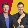 """Raten, reden, rühren: Neue RTL-Nachmittagsära startet heute – """"Kitsch oder Kasse"""", """"Marco Schreyl"""" und """"Hensslers Countdown"""" – © TVNOW / Wischmeyer / Bernd-Michael Maurer / Philipp Rathmer"""