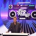"""""""Big Music Quiz"""" schon ab Samstag: RTL zieht Ausstrahlung neuer Show vor – Abgesagter Boxkampf führt zu kurzfristiger Programmänderung – Bild: RTL/Ralf Jürgens"""