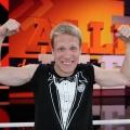"""RTL beendet Pochers """"Alle auf den Kleinen"""" – Keine Fortsetzung für die Spielshow – Bild: RTL/Frank Hempel"""