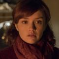 """Olivia Cooke (""""Bates Motel"""") mit Hauptrolle in Historienserie von ITV und Amazon – Adaption des historischen Romans """"Vanity Fair"""" – © A&E"""