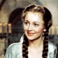 Olivia de Havilland: Hollywoodlegende mit 104 Jahren verstorben – Zweifache Oscarpreisträgerin mit bewegtem Leben vor und abseits der Kamera – © Warner Bros