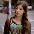 """""""The Trial"""": Olivia Thirlby mit weiblicher Hauptrolle in David E. Kelleys Justizdrama – Neuer Amazon-Pilot des """"Ally McBeal""""-Erfinders – © HBO"""