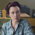 """""""The Halcyon"""": Olivia Williams in britischer Weltkriegs-Serie – Ein Hotel in London zu Zeiten deutscher Luftangriffe – Bild: WGA America"""