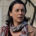 """The Nevers"": Cast-Neuzugänge bei Joss Whedons HBO-Drama – Olivia Williams (""Counterpart"") und James Norton (""Grantchester"") mit dabei – © Starz/ITV"