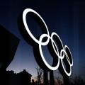 Olympische Sommerspiele 2020: Japan erwirkt Verschiebung – Sport-Großereignis wird wegen Coronavirus-Pandemie um ein Jahr verschoben – Bild: Eurosport