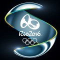 Fahrplan: Olympische Sommerspiele 2016 in ARD und ZDF – Startschuss für sportliches Mega-Event – Bild: ARD/IOC