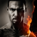"""Power"": 50 Cent bestätigt finale Staffel und Spin-Off-Pläne – Premieren-Event im Madison Square Garden im August – Bild: 2016 Starz Entertainment, LLC"