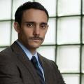 """Omid Abtahi wird Hauptdarsteller in Lifetime-Serie """"Damien"""" – """"Das Omen""""-Fortsetzung verpflichtet besten Freund für den Antichristen – © A&E"""