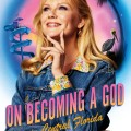 """On Becoming A God In Central Florida"" findet deutsche Heimat – Kirsten Dunst in preisverdächtiger Rolle – © Showtime"