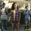 """Netflix bestellt neue Jugendserie von """"Awkward""""-Schöpferin – """"On My Block"""" zeigt Alltag von Jugendlichen in einer """"Inner City"""" – Bild: Netflix"""