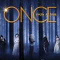 """[UPDATE] """"Once Upon a Time"""": Free-TV-Premiere der fünften Staffel verschoben – NOW! zeigt vorerst keine neuen Folgen – © ABC"""