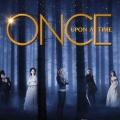 """""""Once Upon a Time"""": Neue Details zum Handlungsort Seattle – Neuer Fluch mit Beginn der siebten Staffel – Bild: ABC"""